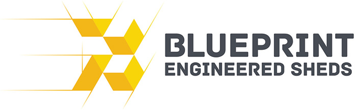 blueprint-engineered-sheds