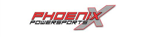 phoenix-powersports