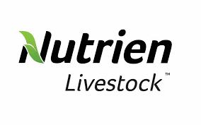 Nutrien Livestock Logo
